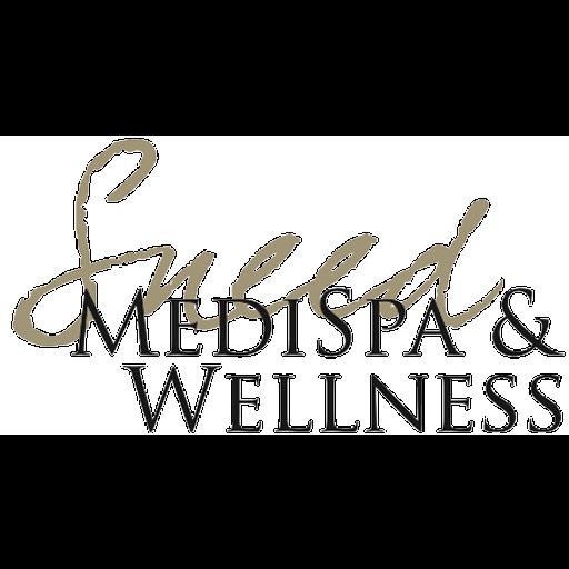 Sneed Medispa & Wellness Logo