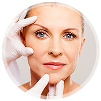 botox - Sneed MediSpa & Wellness