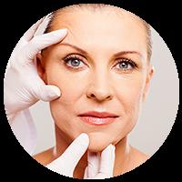 botox - Sneed MediSpa & Wellness
