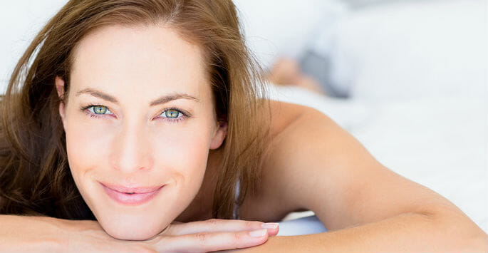 Oxygen infused facials - Sneed MediSpa & Wellness