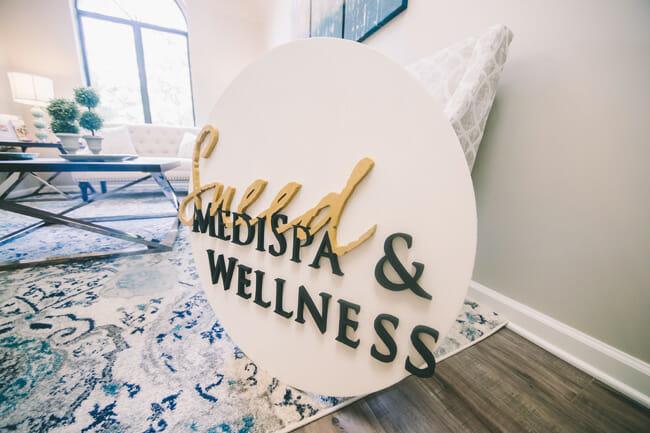 Sneed MediSpa & Wellness