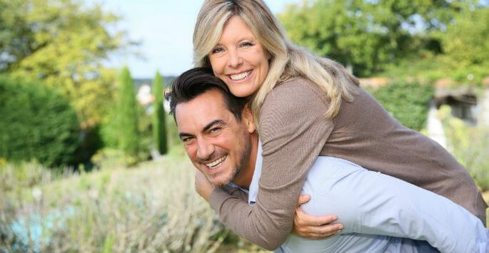 Mesotherapy - Sneed MediSpa & Wellness