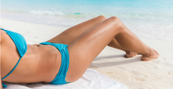 cellulite reduction - Sneed MediSpa & Wellness