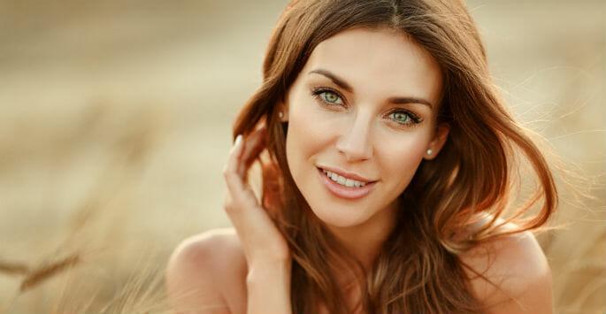 facial rejuvenation - Sneed MediSpa & Wellness