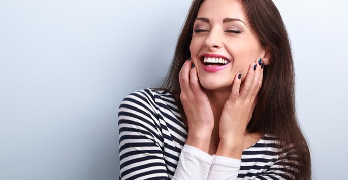 3-in-1 Super Facial - Sneed MediSpa & Wellness